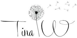 TinaW Logo